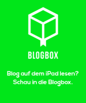 In der Blogbox lesen