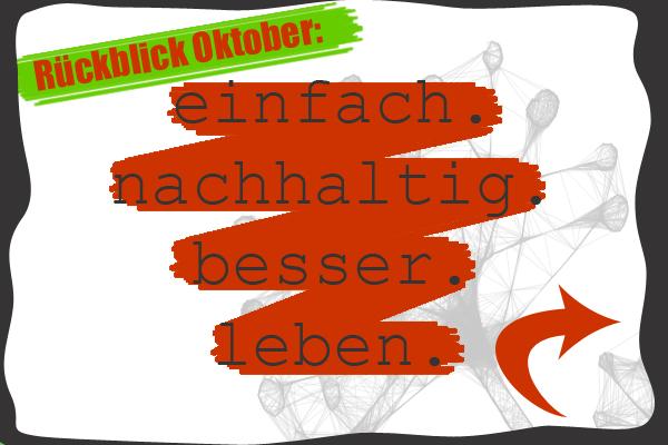 EiNab-Rueckblick-7